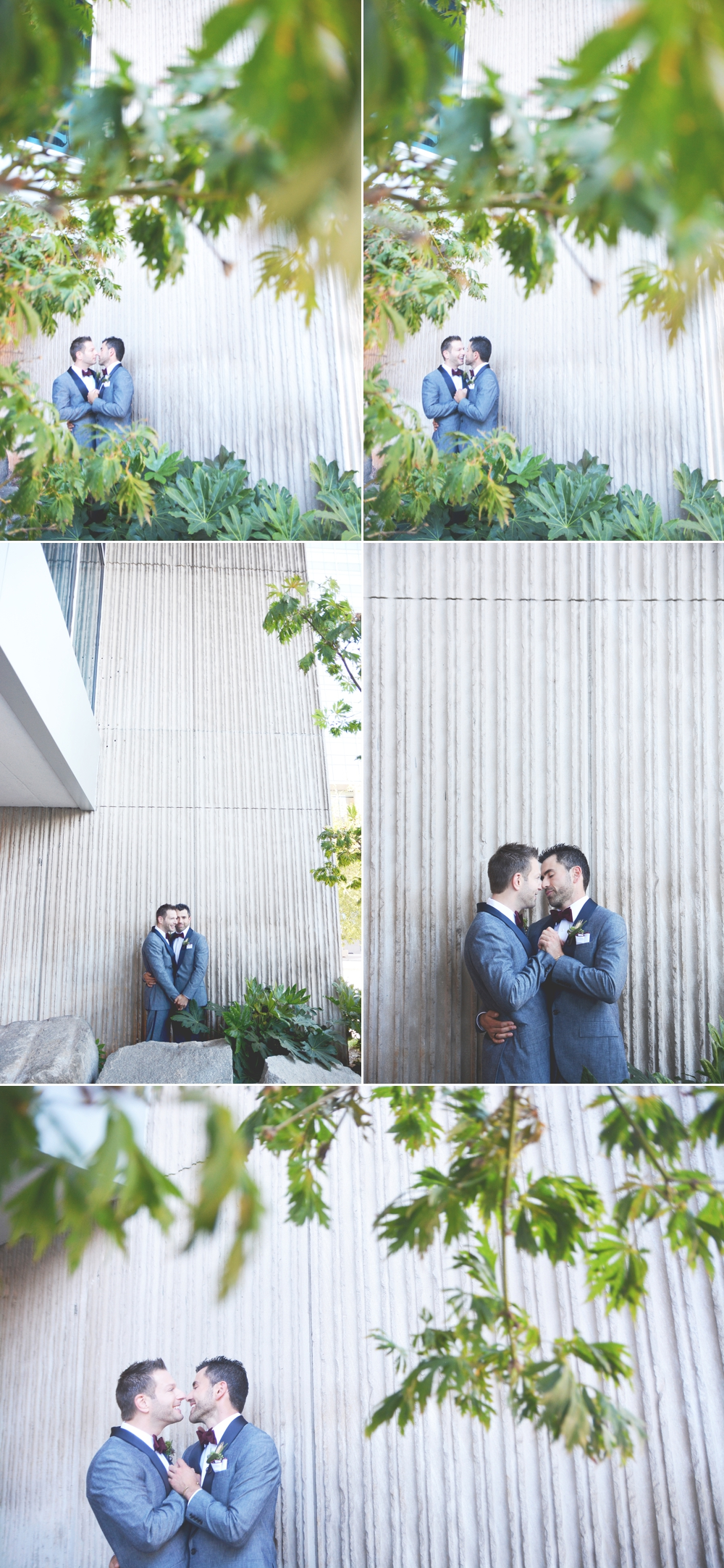 terminus-330-lgbt-wedding-photography-six-hearts-photography010