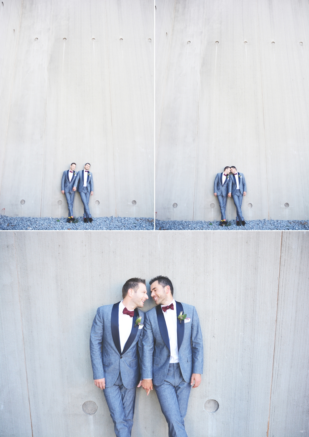 terminus-330-lgbt-wedding-photography-six-hearts-photography012