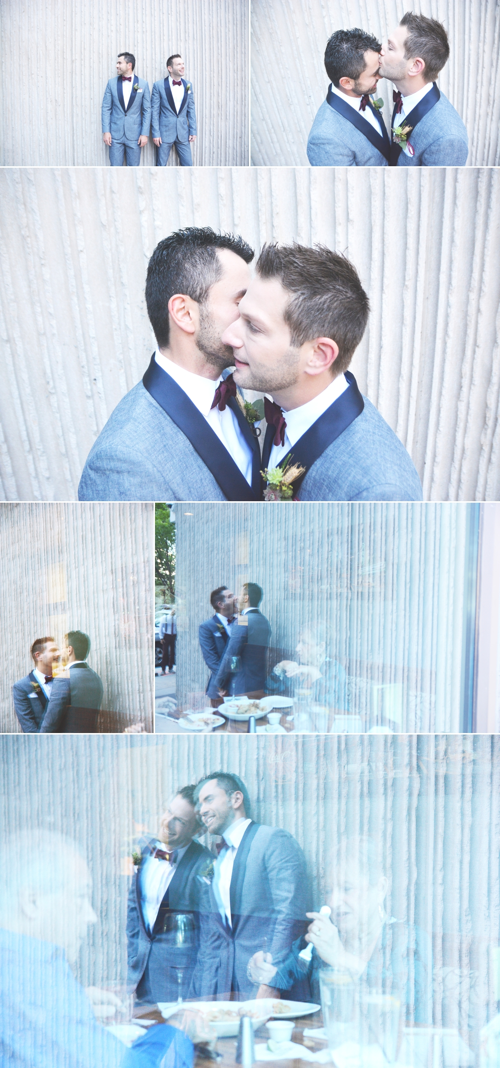 terminus-330-lgbt-wedding-photography-six-hearts-photography021