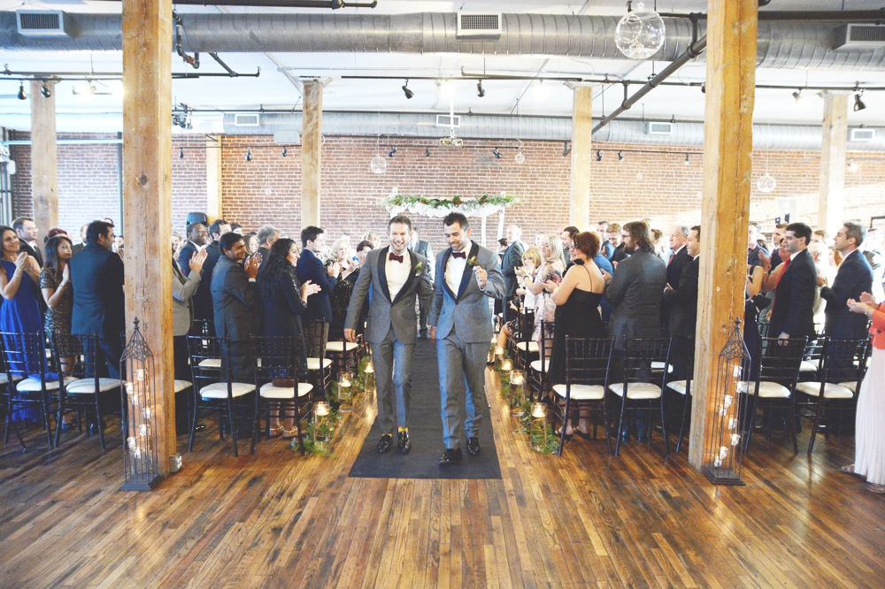 terminus-330-lgbt-wedding-photography-six-hearts-photography037