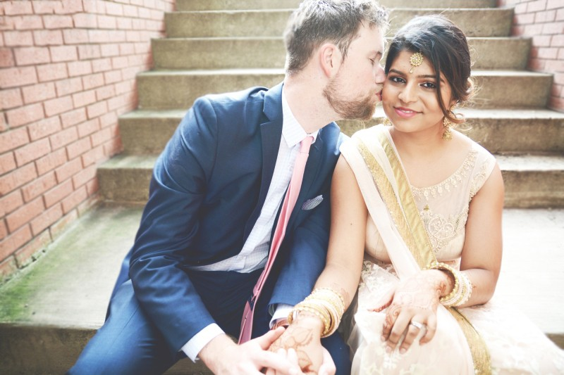 marietta-brickyard-wedding-six-hearts-photography019