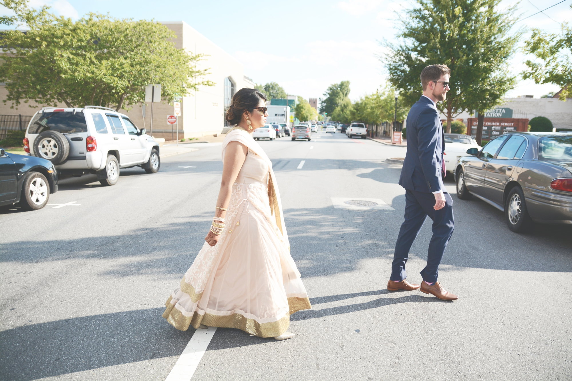 marietta-brickyard-wedding-six-hearts-photography032