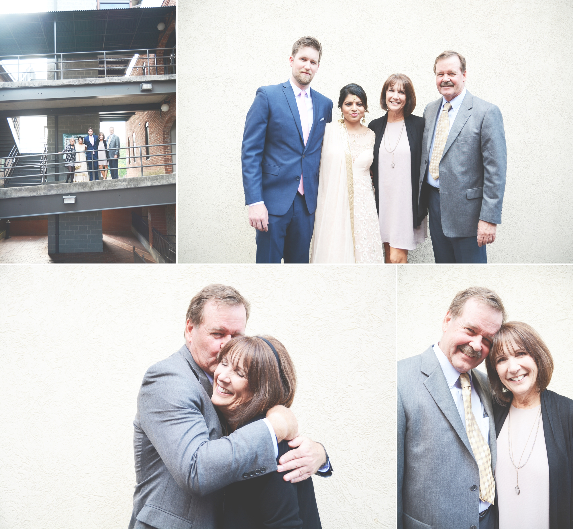 marietta-brickyard-wedding-six-hearts-photography033