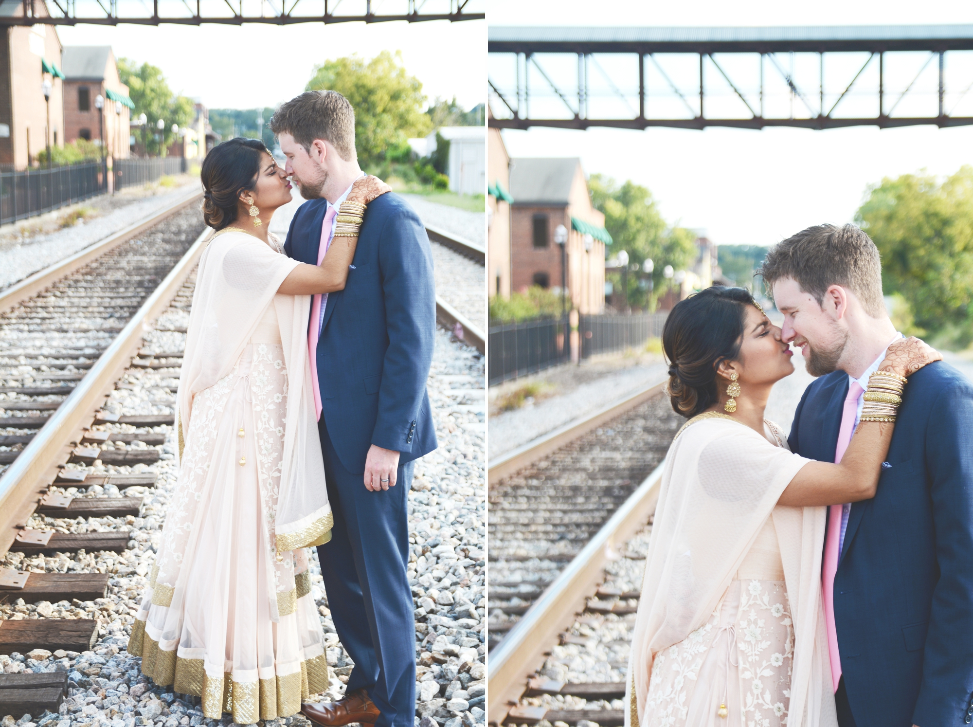 marietta-brickyard-wedding-six-hearts-photography034