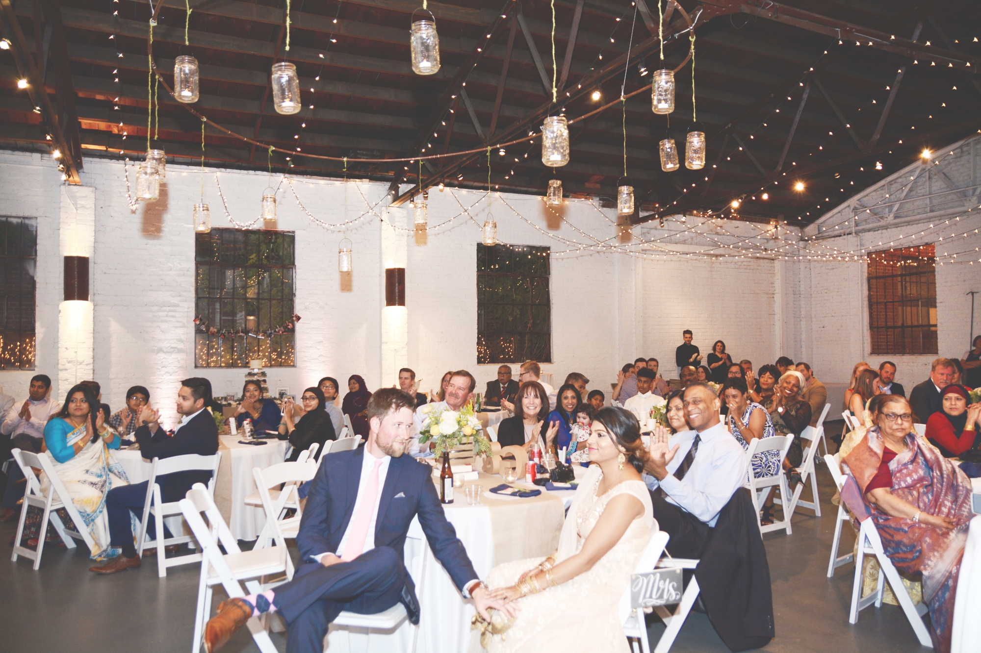 marietta-brickyard-wedding-six-hearts-photography041