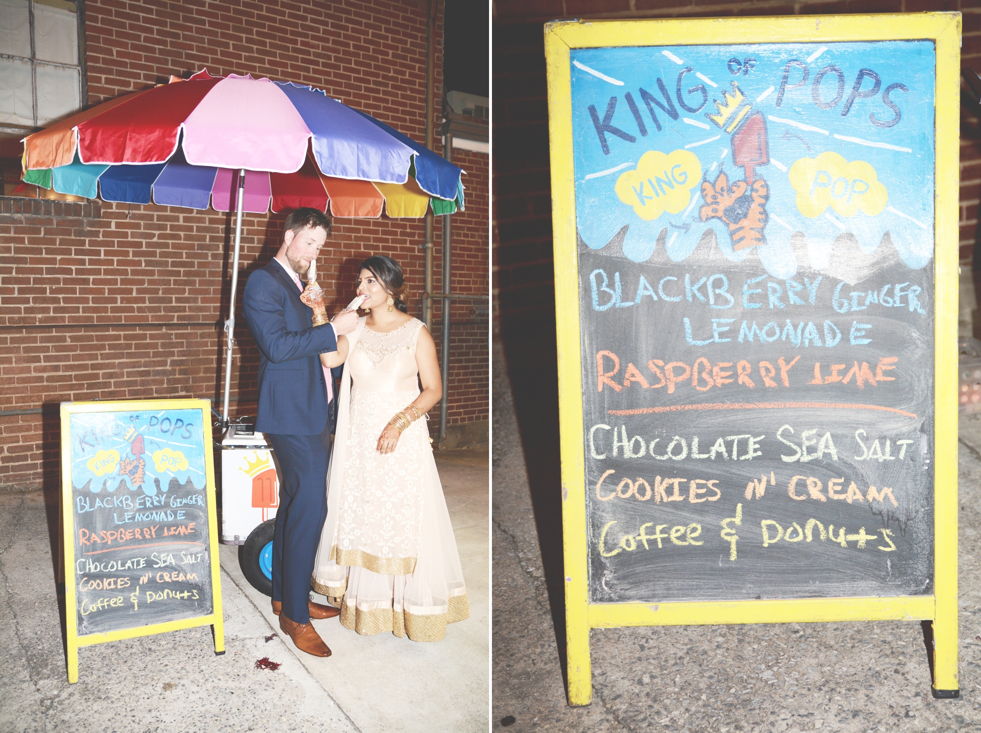 marietta-brickyard-wedding-six-hearts-photography043