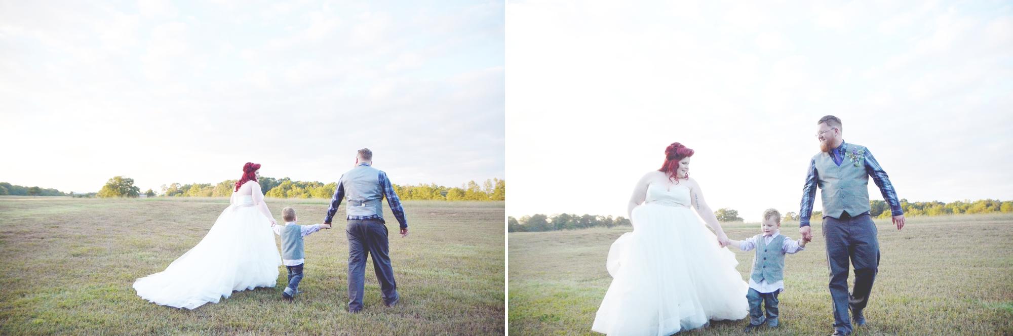 the-red-tin-barn-wedding-six-hearts-photography082