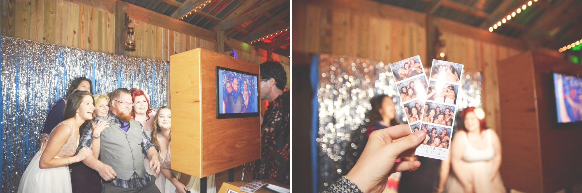 the-red-tin-barn-wedding-six-hearts-photography083