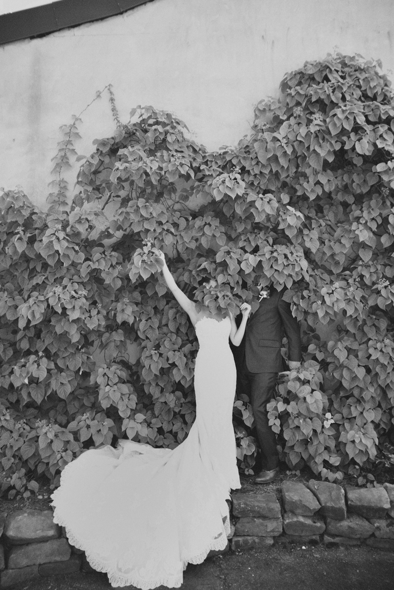 creative-wedding-photographer-best-of-2016-six-hearts-photography004