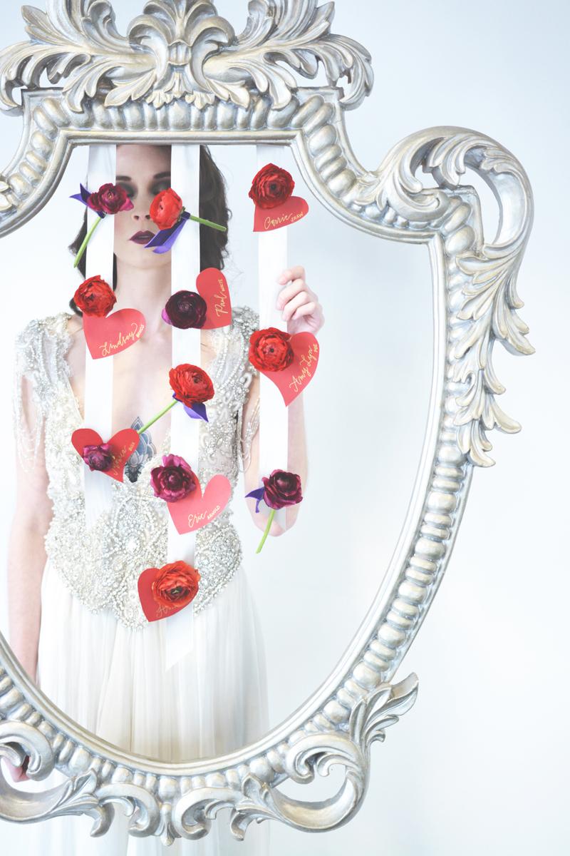 creative-wedding-photographer-best-of-2016-six-hearts-photography009