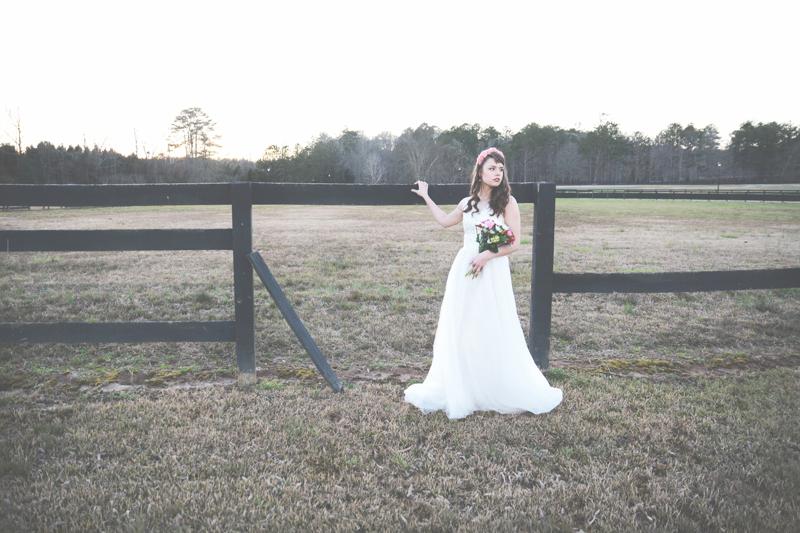 creative-wedding-photographer-best-of-2016-six-hearts-photography011