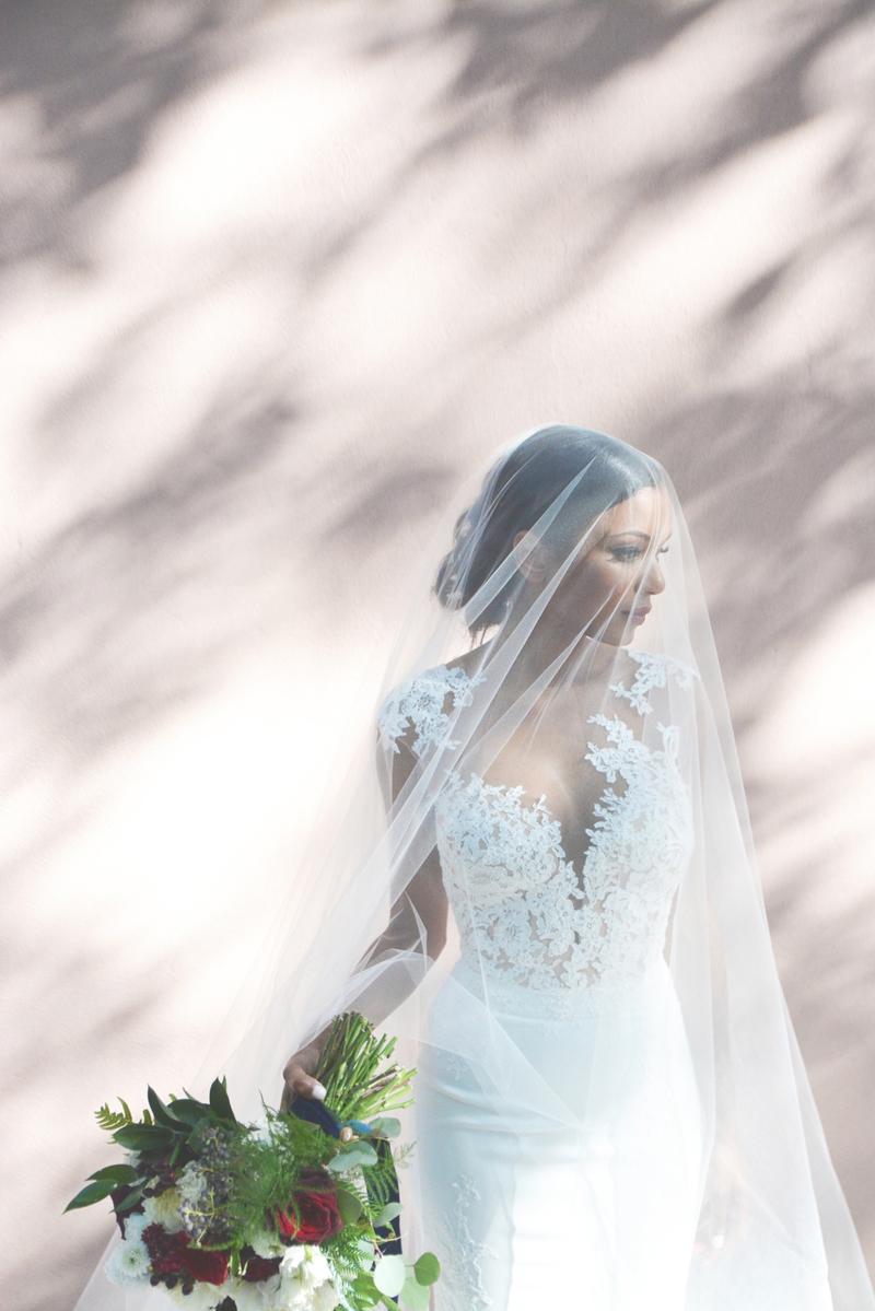 creative-wedding-photographer-best-of-2016-six-hearts-photography025