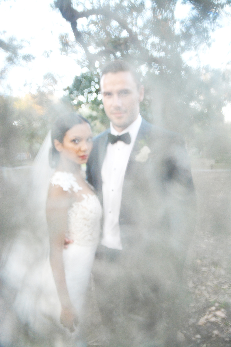 creative-wedding-photographer-best-of-2016-six-hearts-photography036