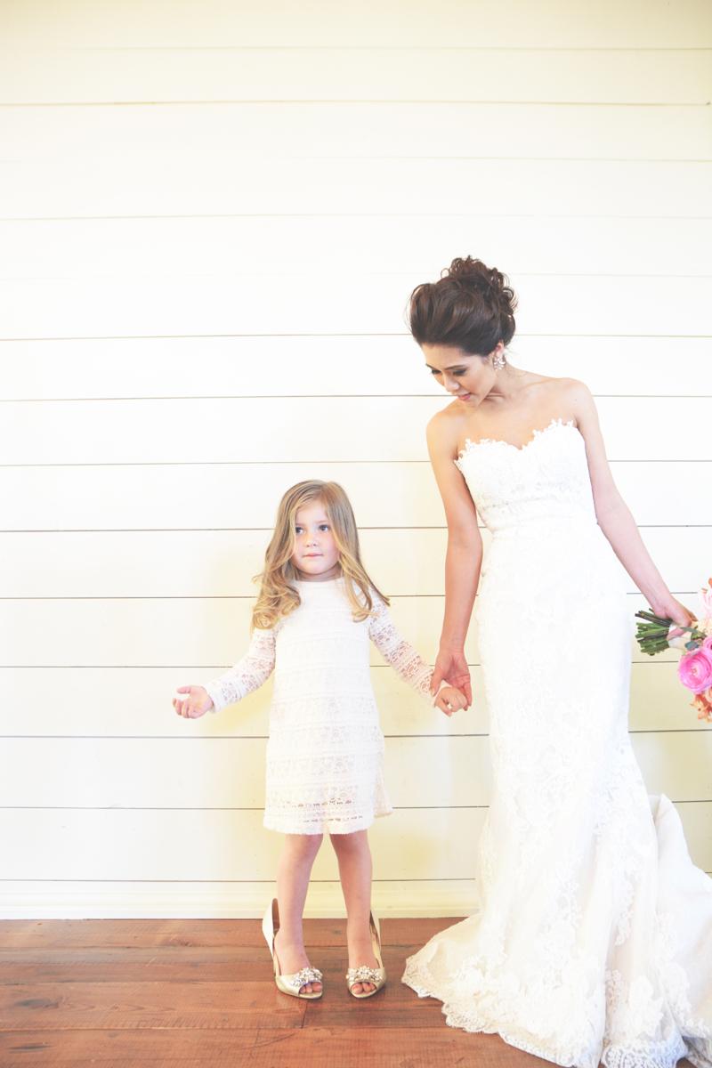 creative-wedding-photographer-best-of-2016-six-hearts-photography038