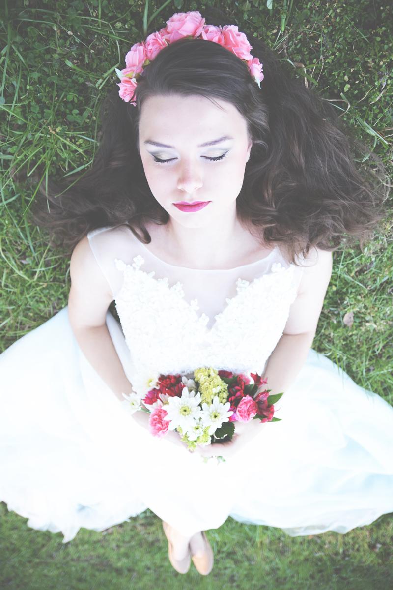 creative-wedding-photographer-best-of-2016-six-hearts-photography066