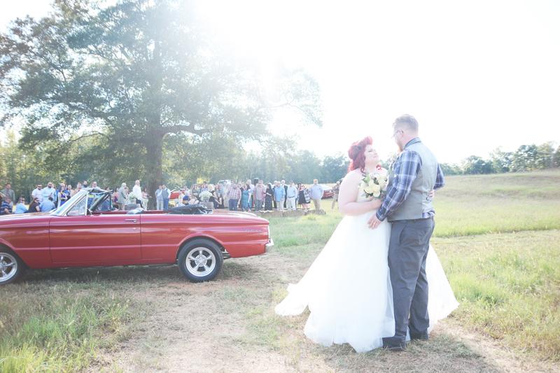 creative-wedding-photographer-best-of-2016-six-hearts-photography069