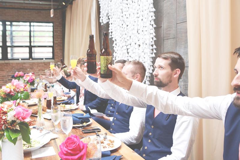 creative-wedding-photographer-best-of-2016-six-hearts-photography072