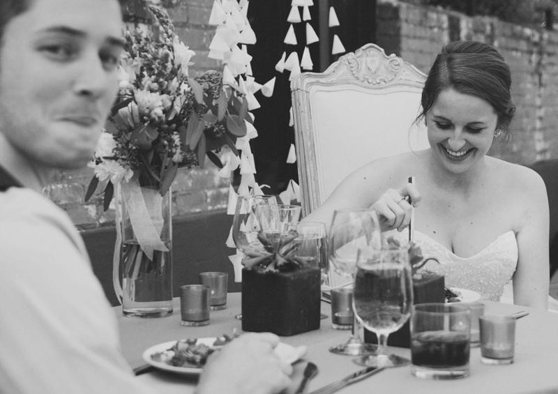 creative-wedding-photographer-best-of-2016-six-hearts-photography081