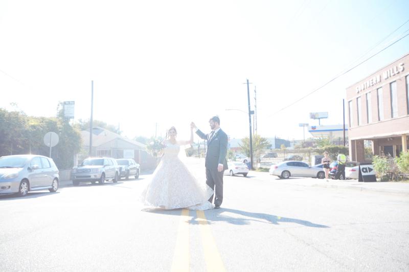 creative-wedding-photographer-best-of-2016-six-hearts-photography171