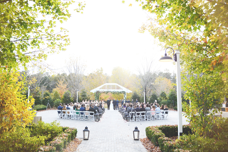 creative-wedding-photographer-best-of-2016-six-hearts-photography176