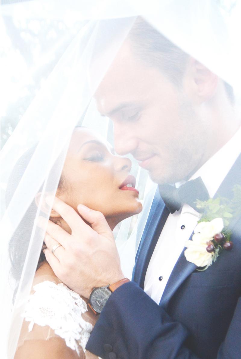 creative-wedding-photographer-best-of-2016-six-hearts-photography199
