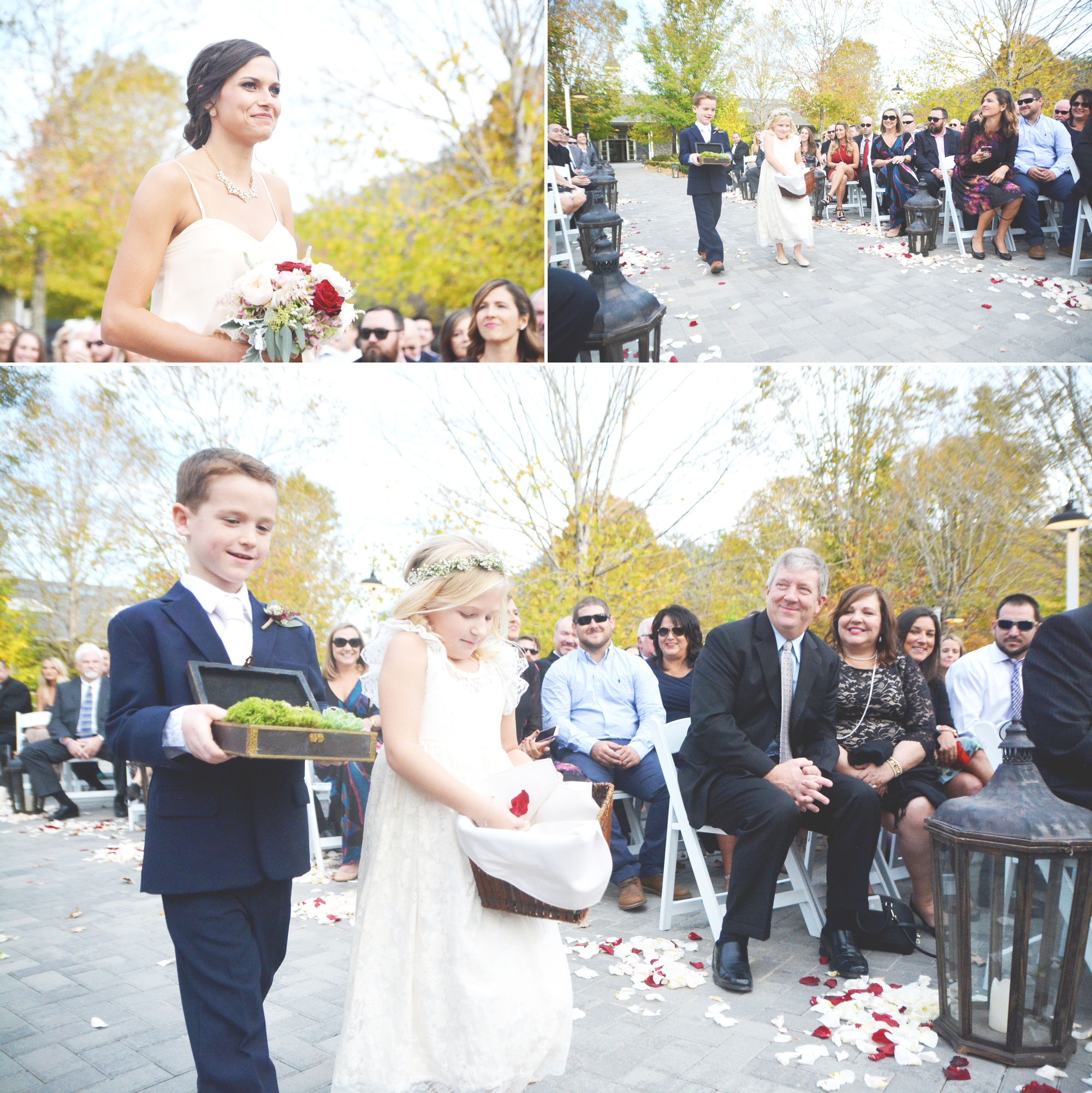 the-stables-foxhall-resort-wedding-six-hearts-photography031