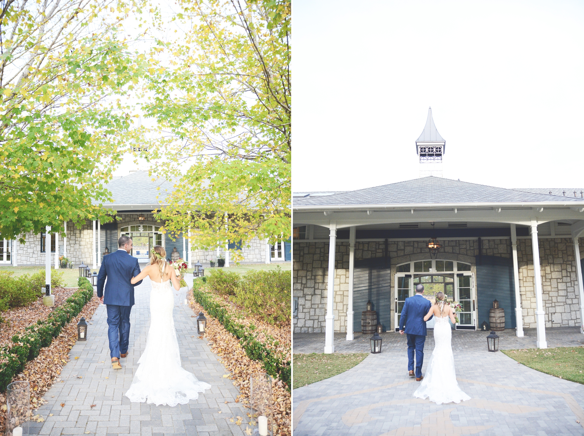 the-stables-foxhall-resort-wedding-six-hearts-photography040