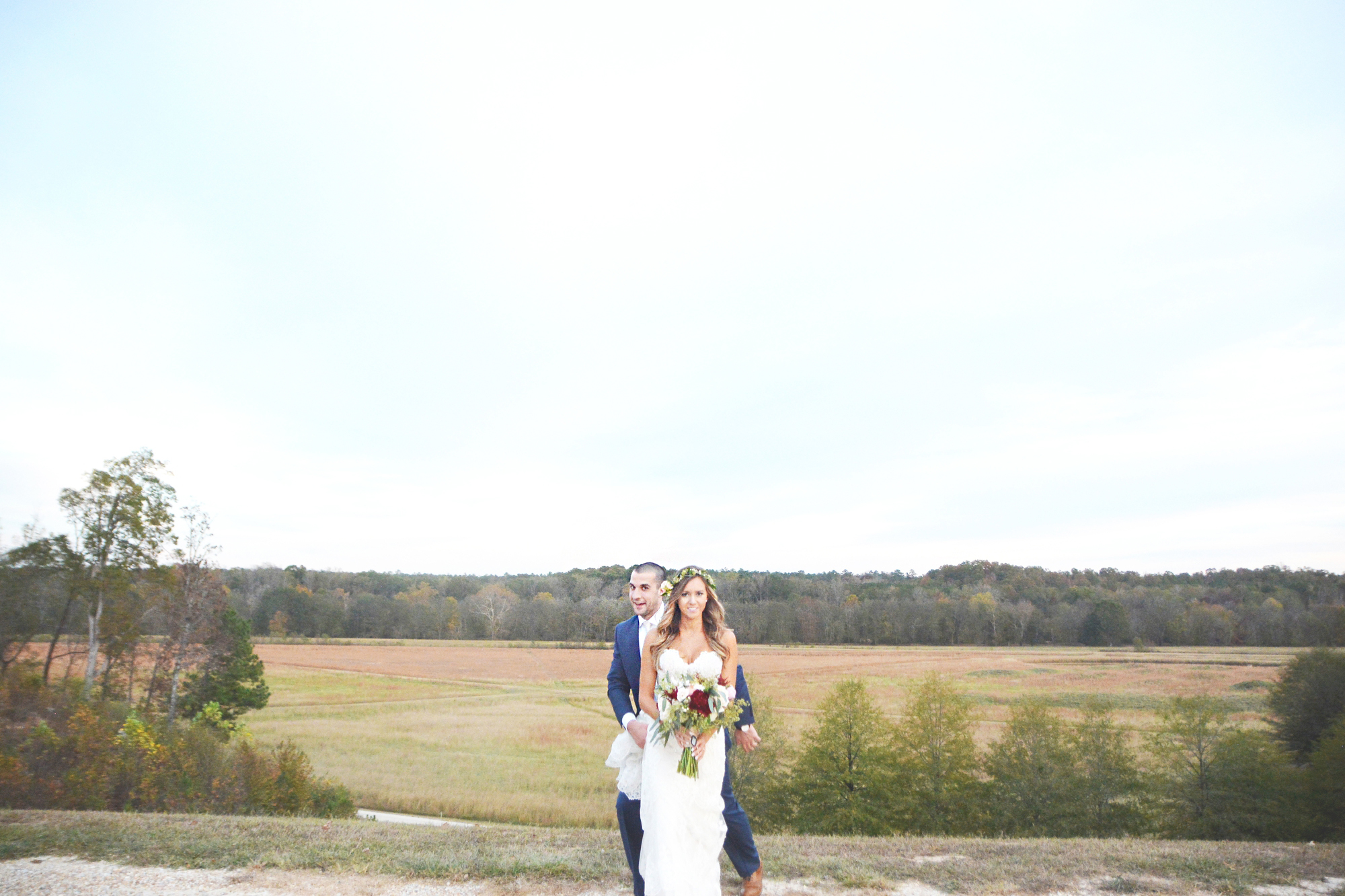 the-stables-foxhall-resort-wedding-six-hearts-photography051