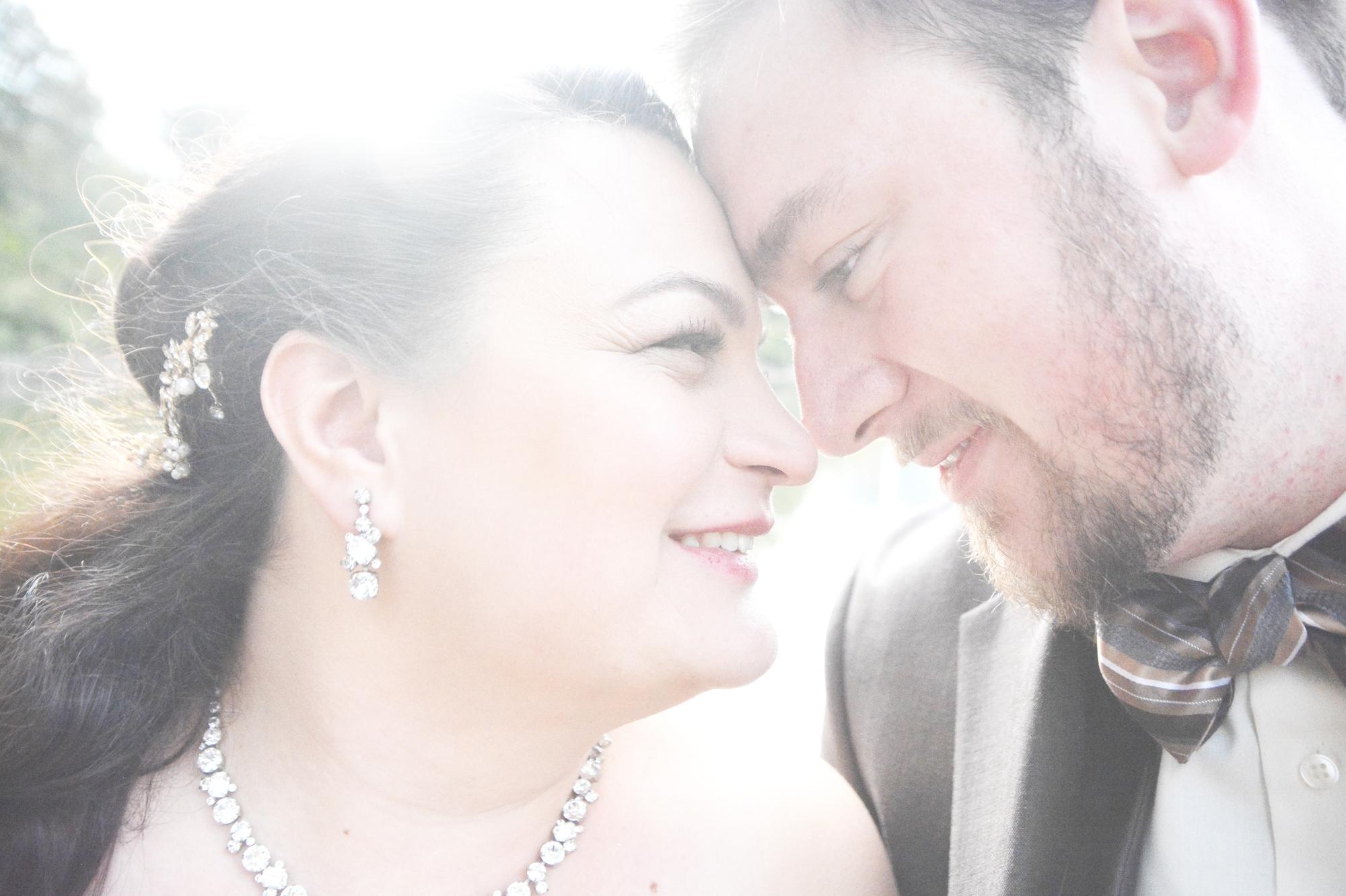 wedding-at-park-tavern-at-piedmont-park-six-hearts-photography001