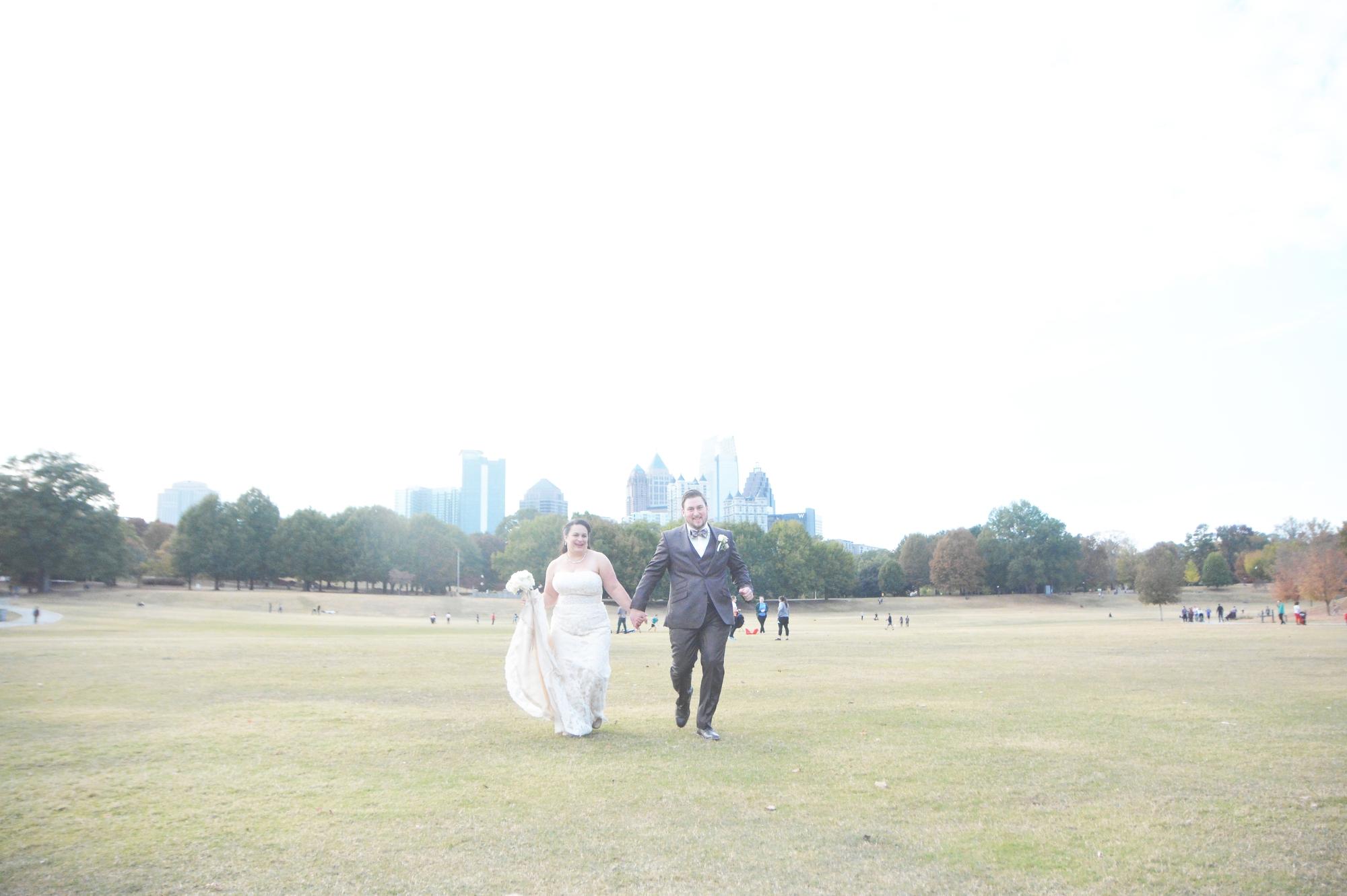 wedding-at-park-tavern-at-piedmont-park-six-hearts-photography002