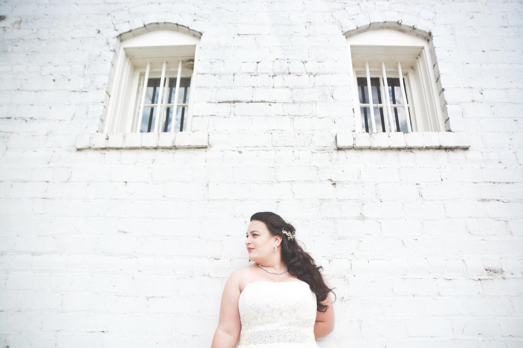 wedding-at-park-tavern-at-piedmont-park-six-hearts-photography013
