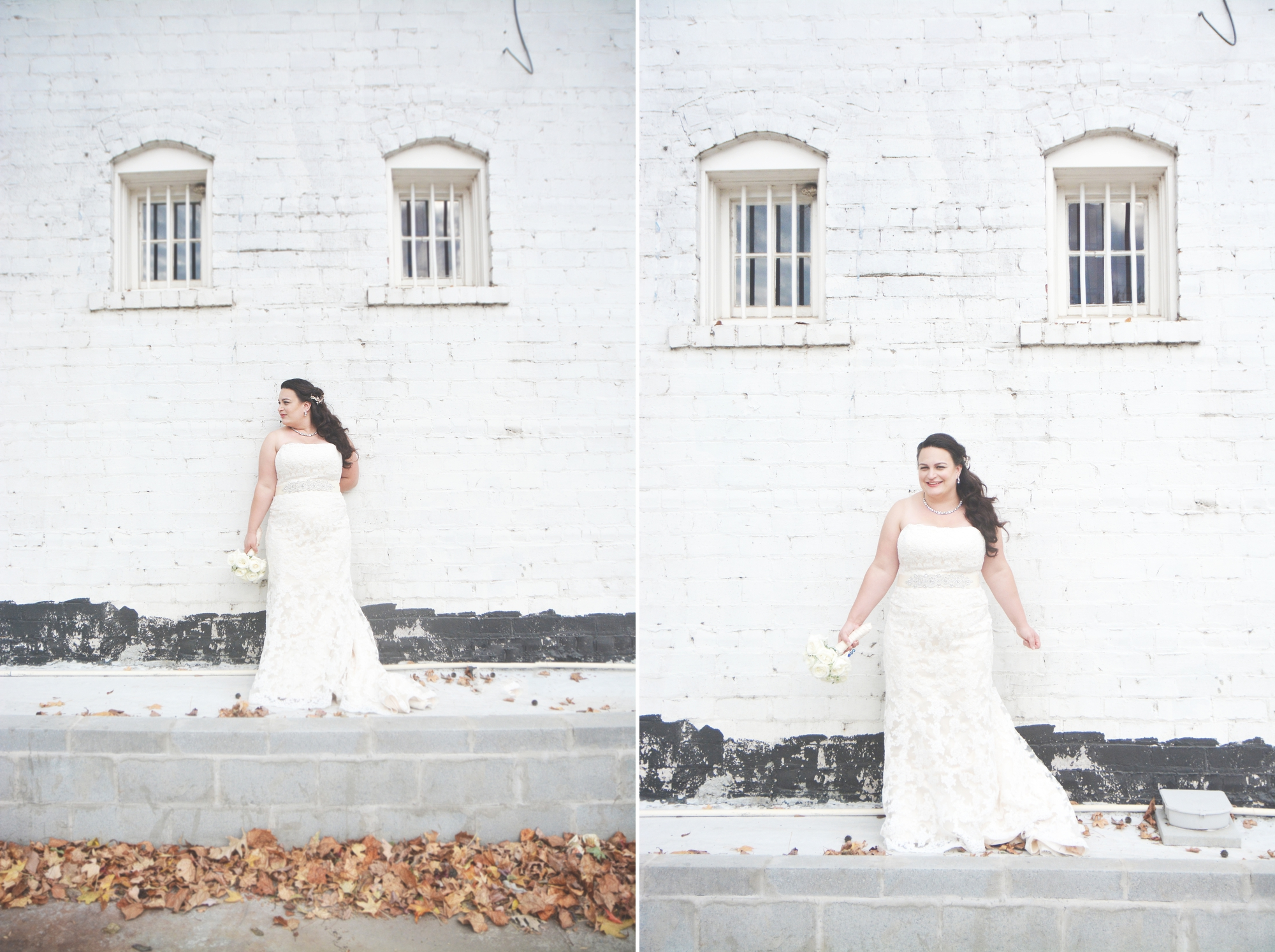 wedding-at-park-tavern-at-piedmont-park-six-hearts-photography014