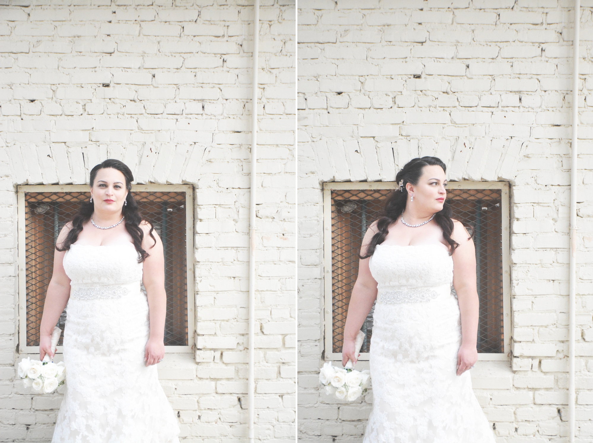 wedding-at-park-tavern-at-piedmont-park-six-hearts-photography016