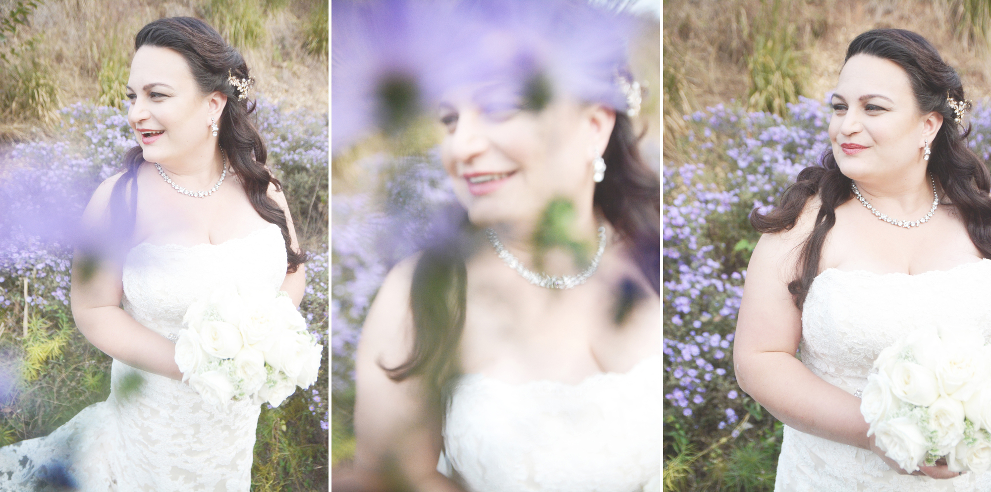 wedding-at-park-tavern-at-piedmont-park-six-hearts-photography018