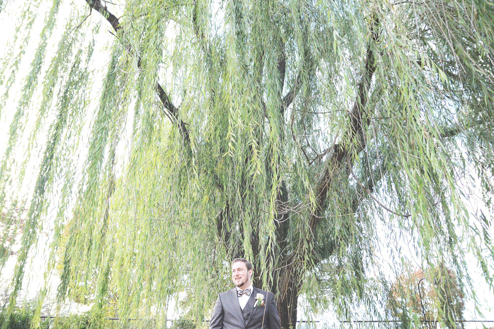 wedding-at-park-tavern-at-piedmont-park-six-hearts-photography024
