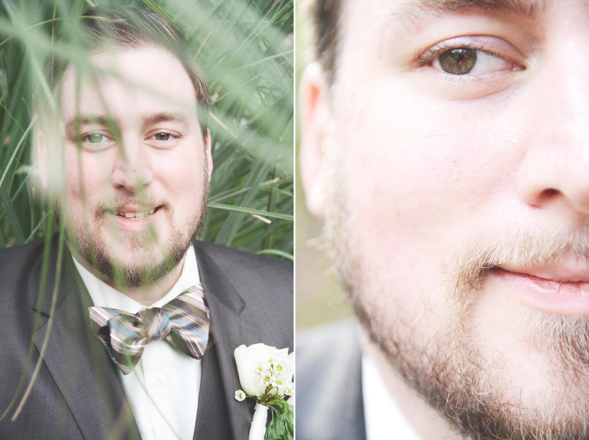wedding-at-park-tavern-at-piedmont-park-six-hearts-photography025