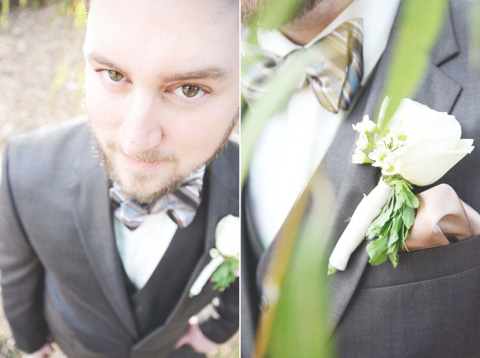 wedding-at-park-tavern-at-piedmont-park-six-hearts-photography026