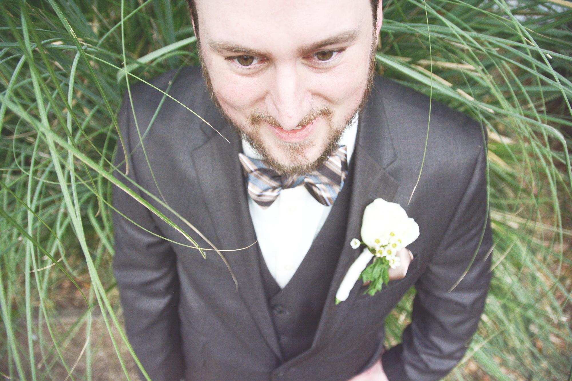 wedding-at-park-tavern-at-piedmont-park-six-hearts-photography027