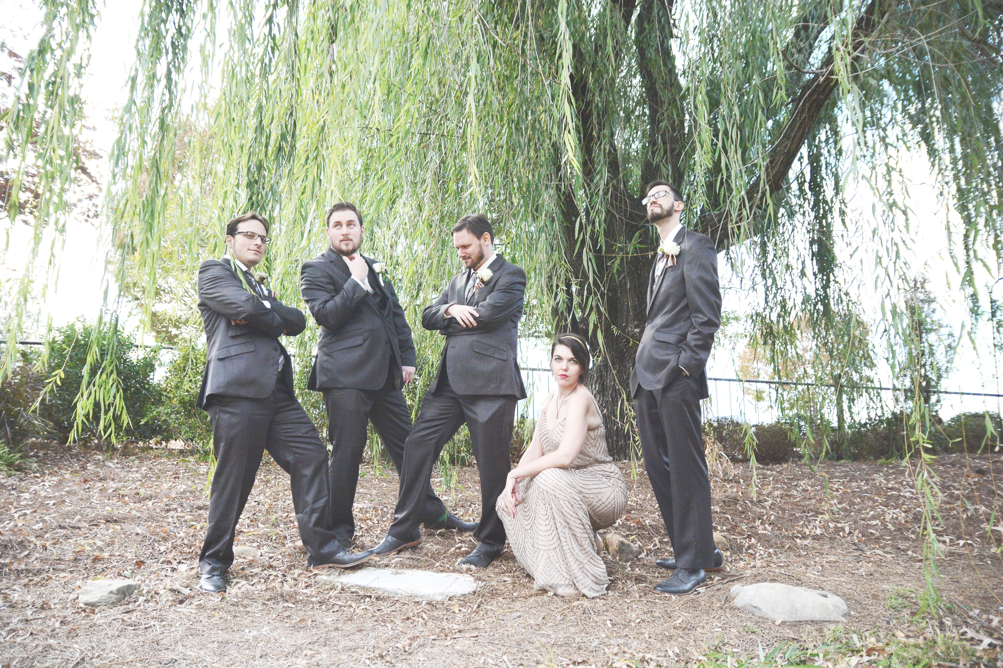 wedding-at-park-tavern-at-piedmont-park-six-hearts-photography028