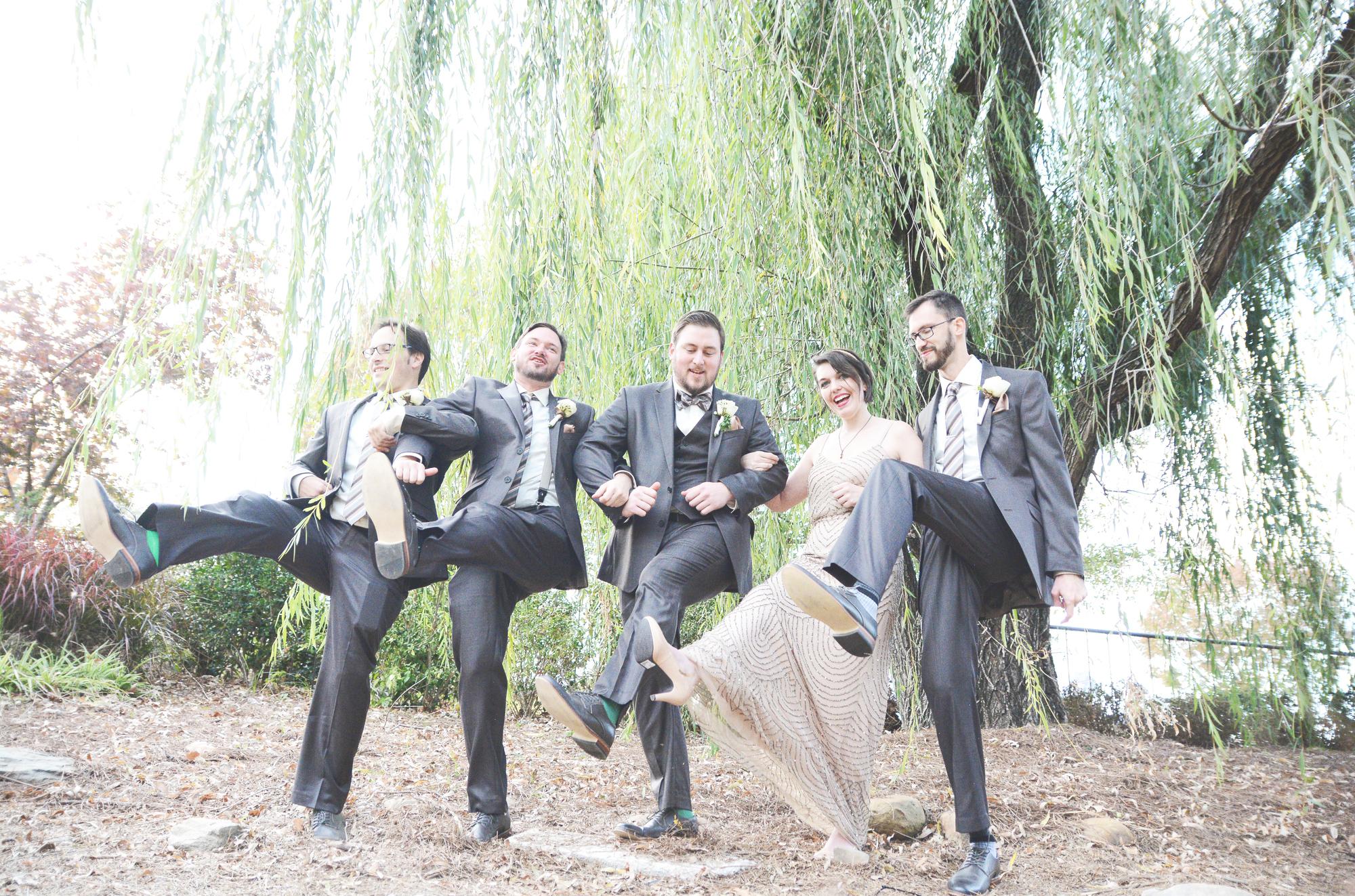 wedding-at-park-tavern-at-piedmont-park-six-hearts-photography030