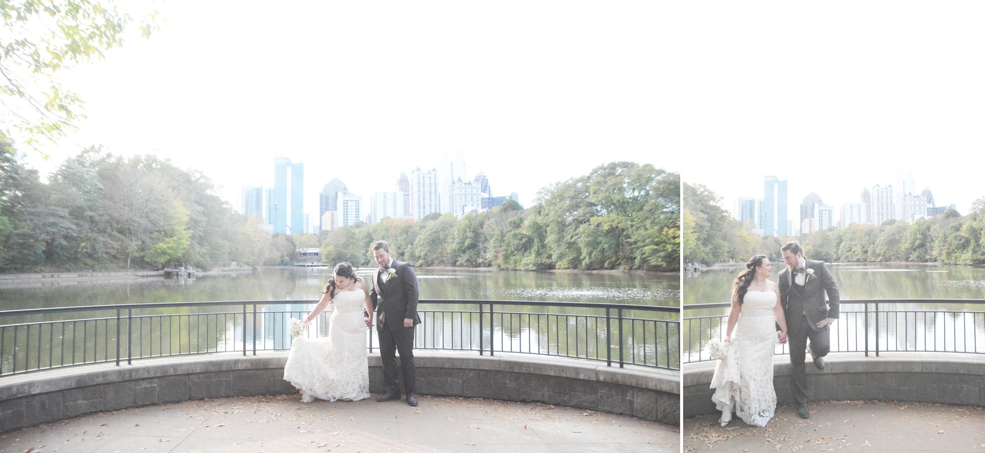 wedding-at-park-tavern-at-piedmont-park-six-hearts-photography036