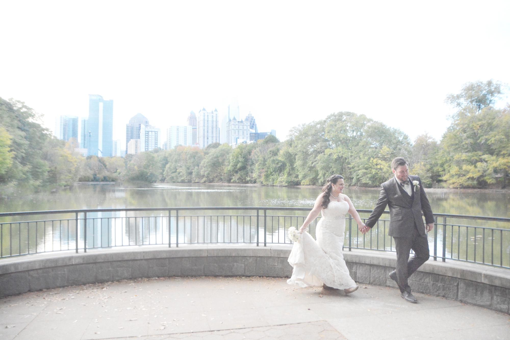 wedding-at-park-tavern-at-piedmont-park-six-hearts-photography037