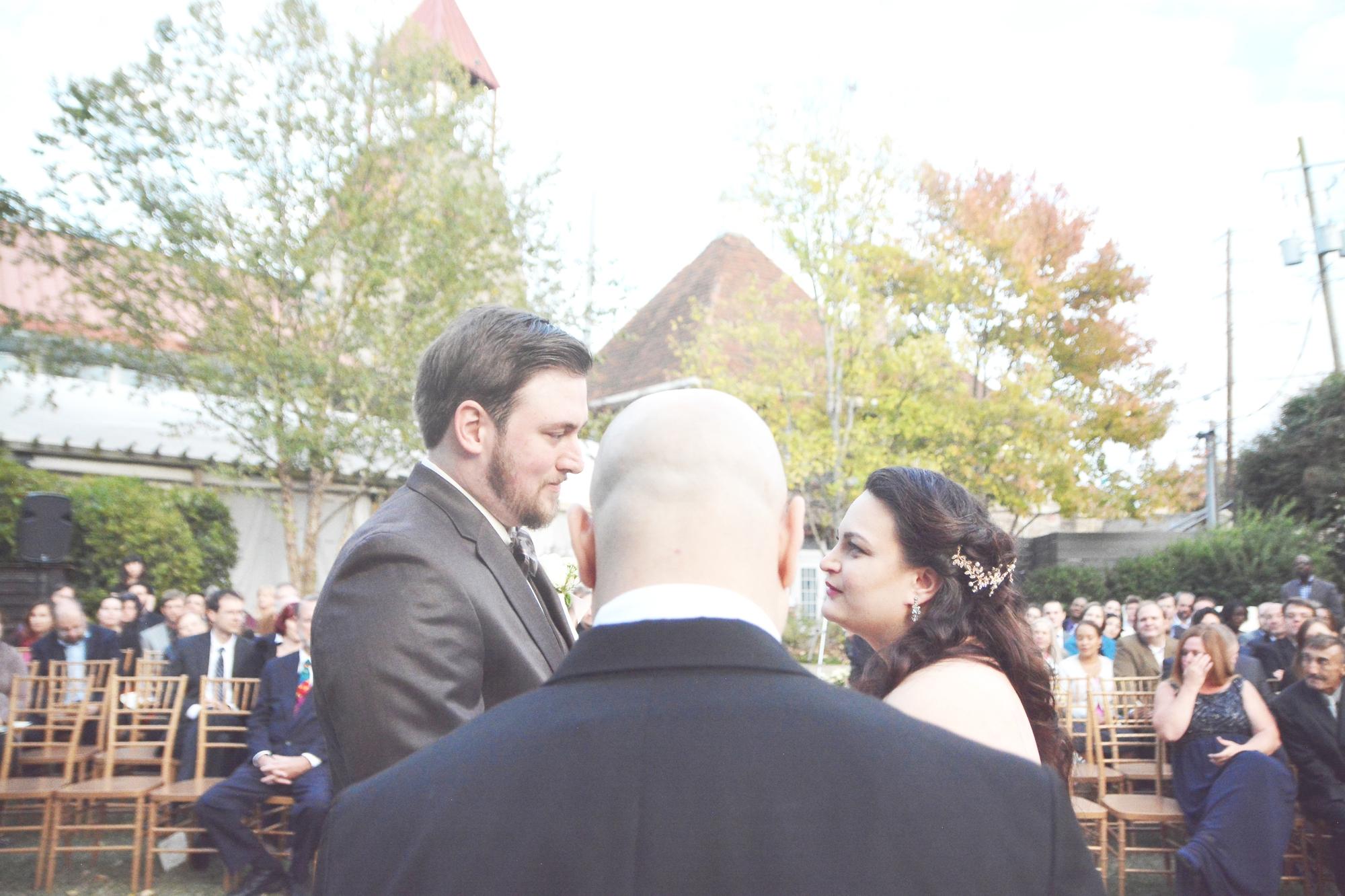 wedding-at-park-tavern-at-piedmont-park-six-hearts-photography041