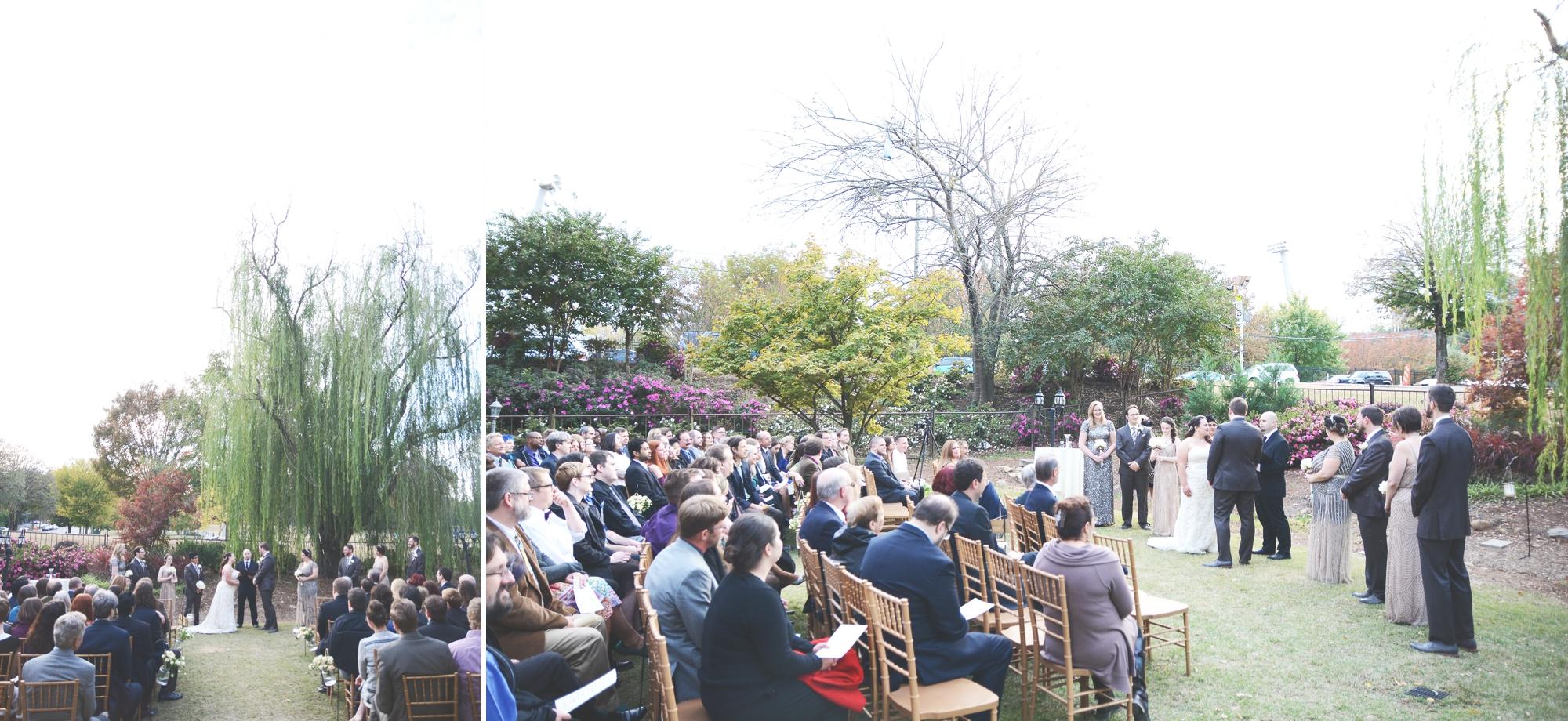 wedding-at-park-tavern-at-piedmont-park-six-hearts-photography043