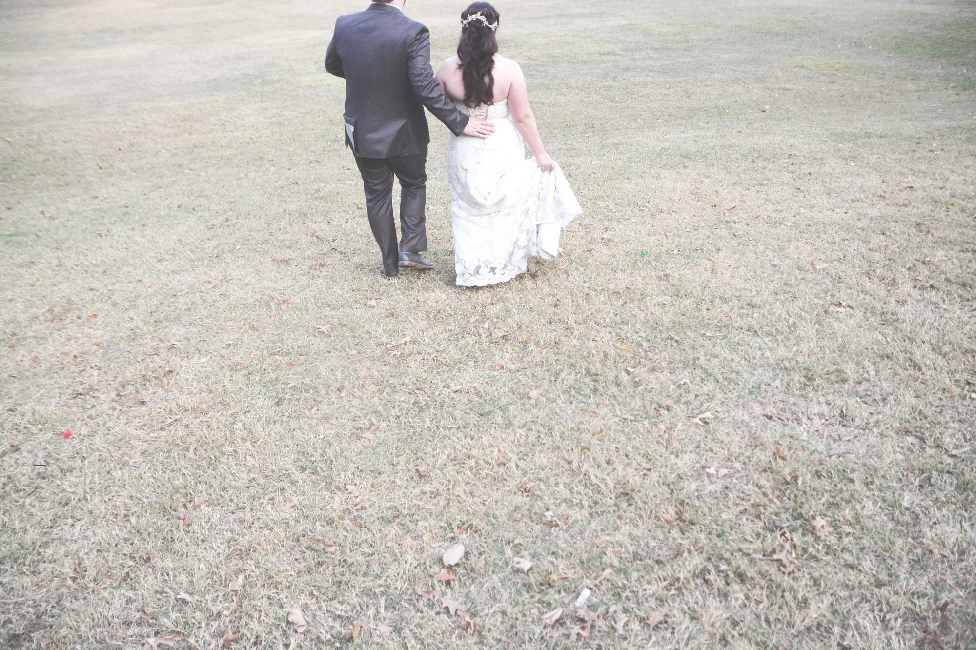 wedding-at-park-tavern-at-piedmont-park-six-hearts-photography045