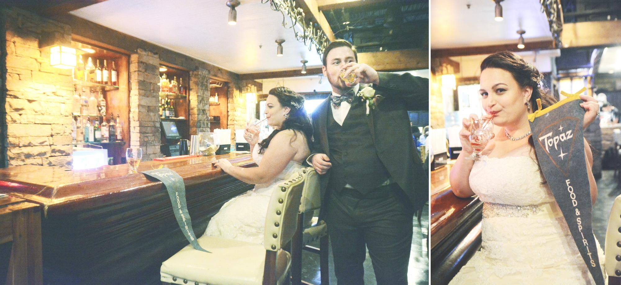 wedding-at-park-tavern-at-piedmont-park-six-hearts-photography050