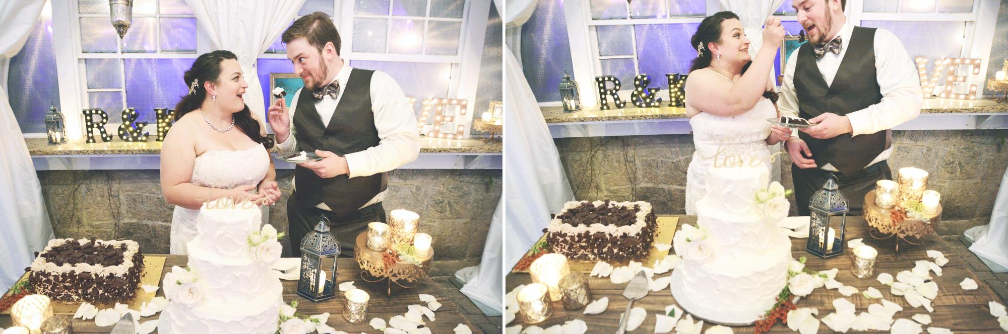 wedding-at-park-tavern-at-piedmont-park-six-hearts-photography051