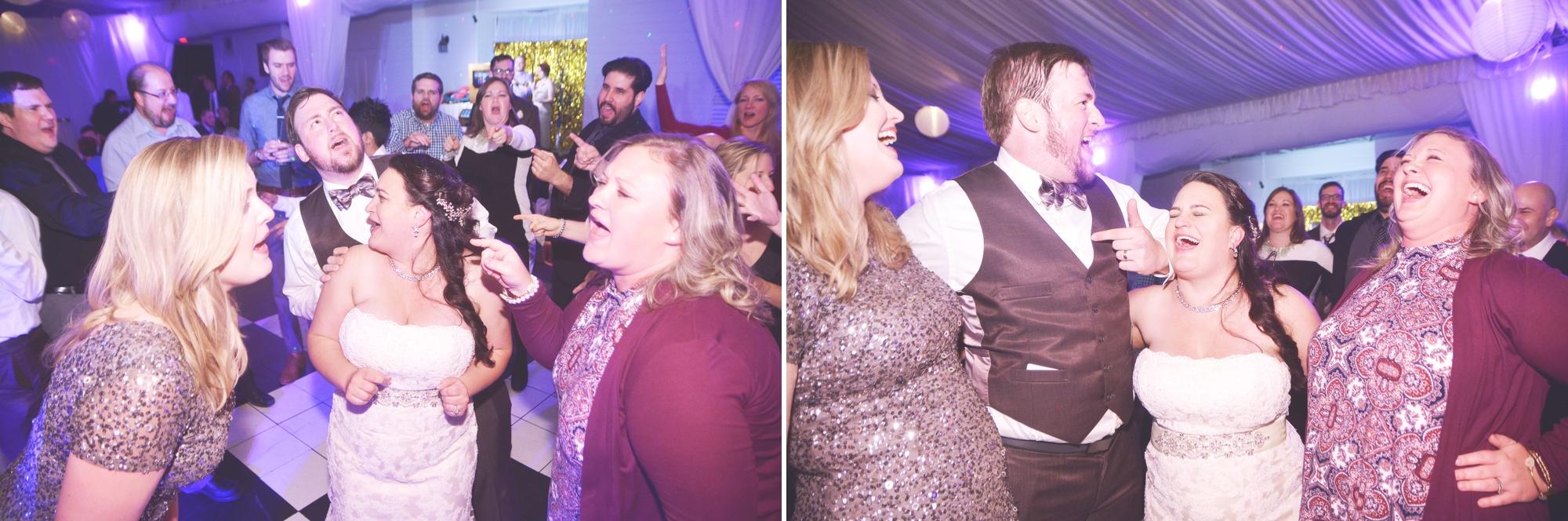 wedding-at-park-tavern-at-piedmont-park-six-hearts-photography053