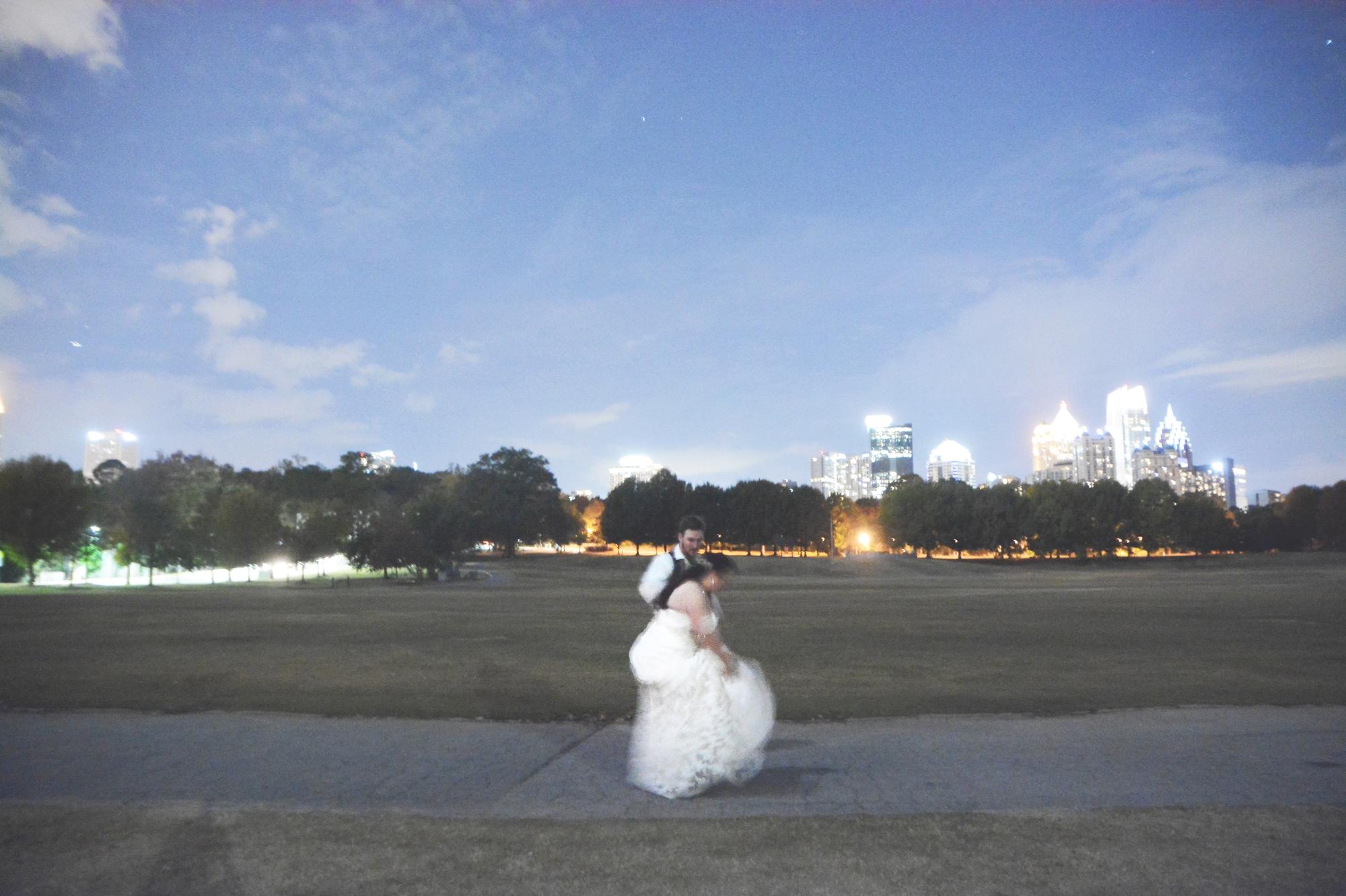 wedding-at-park-tavern-at-piedmont-park-six-hearts-photography054
