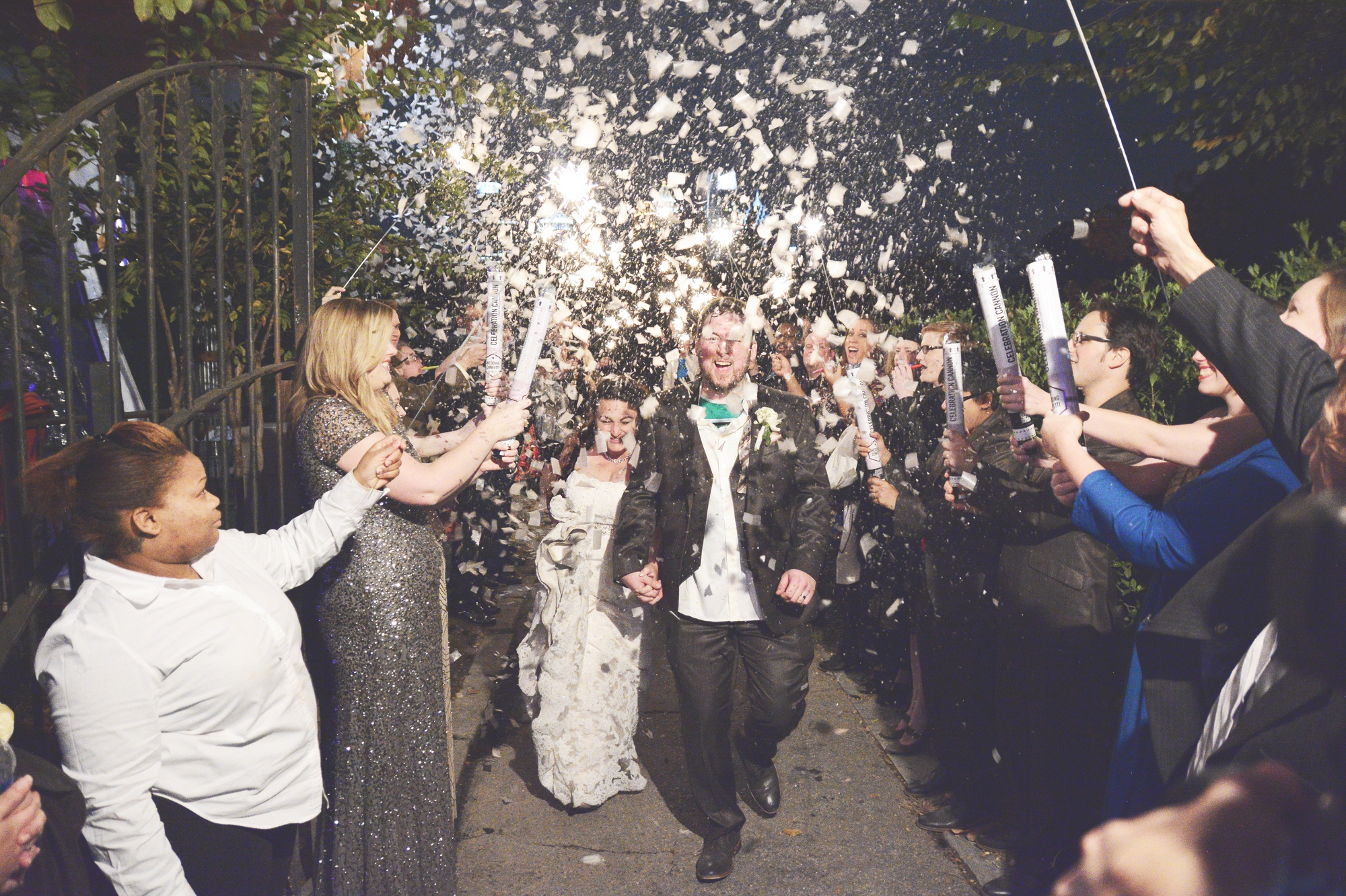 wedding-at-park-tavern-at-piedmont-park-six-hearts-photography058
